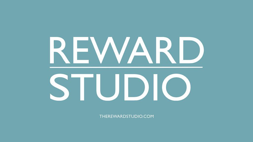 REWARD STUDIO