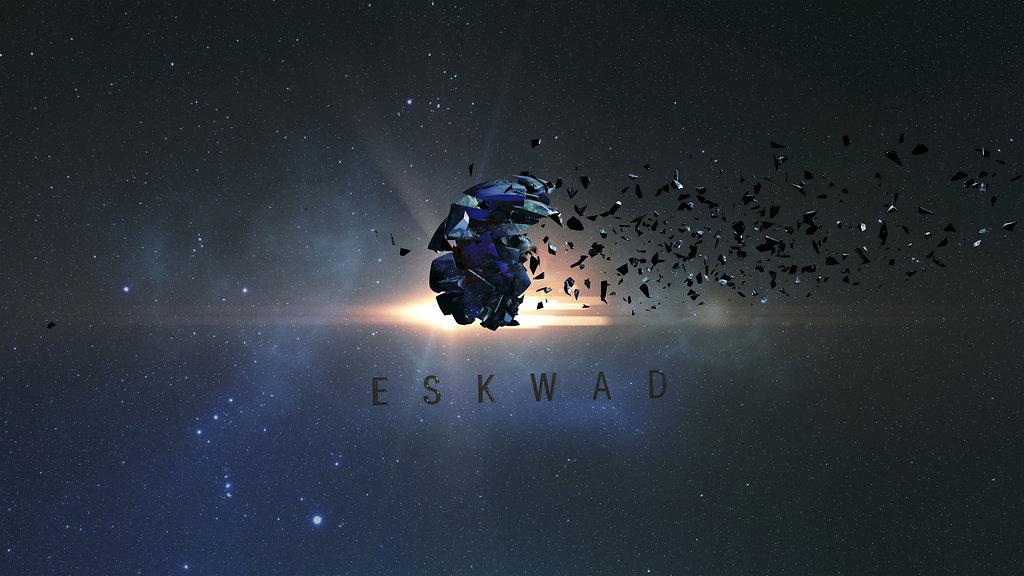 ESKWAD